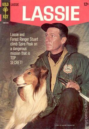 Lassie-1964-1970-1a3.jpg