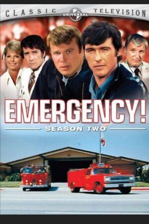 Emergencia-T2-1a1.jpg