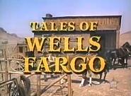 Wells-fargo-173-1a21