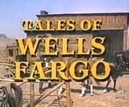 Wells-fargo-1az1