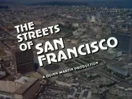 Las calles de San Francisco - 1.jpg