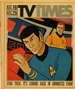 Star-Trek-The-Animatedseries-poster-1a6