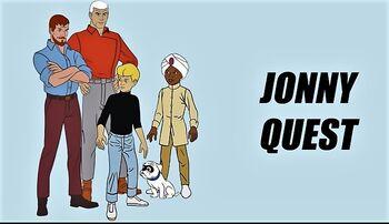 Jonny-quest-1964-1a1.jpg