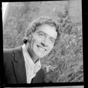 JUan Felipe Preciado.jpg