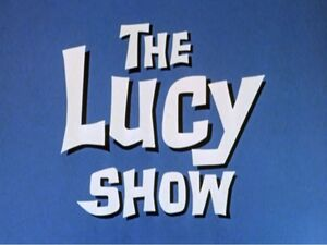 Lucy-show-poster-1z3.JPG