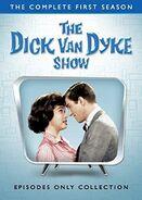 Dick-van-dyke-T1-1a1