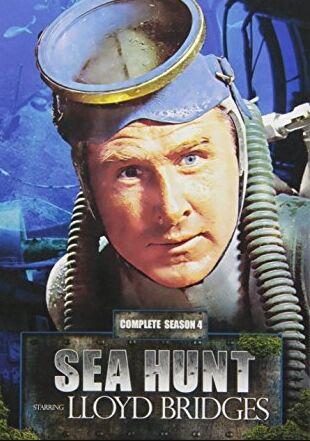 El investigador submarino-1a0-4.jpg