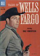 Wells-fargo-poster-1a3