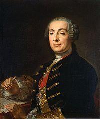 Francesco Bartolomeo Rastrelli.jpg