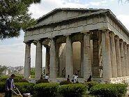 Templo de Efestos