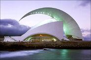 Calatrava-1-
