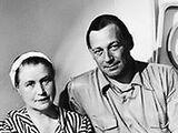 Hugo Alvar Aalto