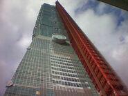 Xu 2003 005 Taipei 101