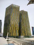 450px-Veer Towers (2)