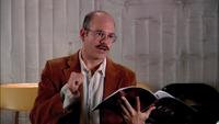 1x11 Public Relations (32)