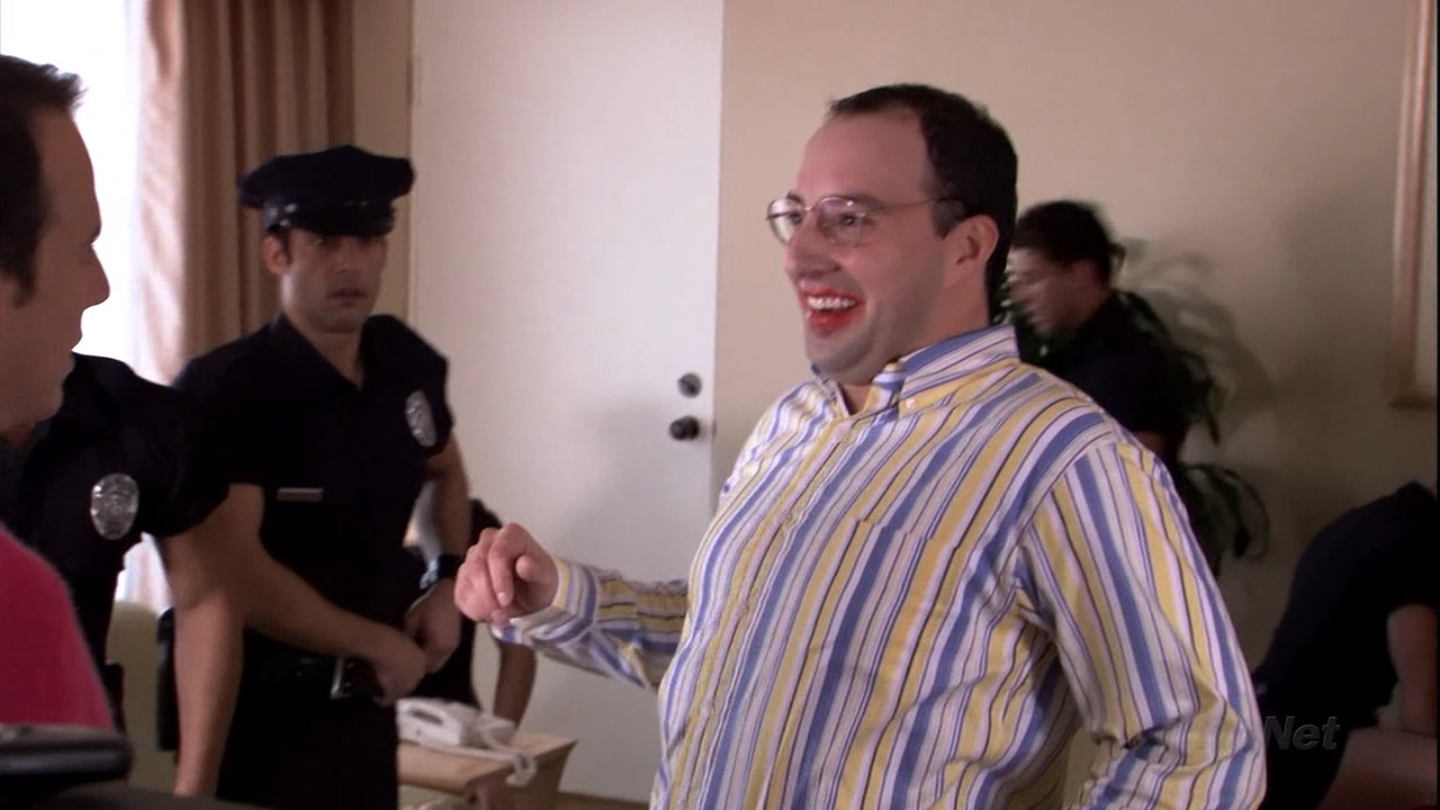 1x19 Best Man for the Gob (56).png