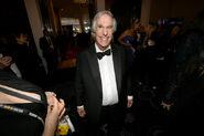 2020 Golden Globe Awards - Henry Winkler 04
