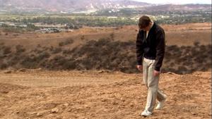 2x04 Good Grief (37)