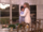 1x20 Whistler's Mother (08).png