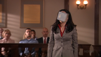 1x17 Justice is Blind (32)