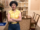 2018 Bluth for Family of the Year Trailer 006.png