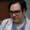 Dr. Tilive