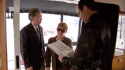 1x08 My Mother the Car (04).png