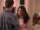 1x20 Whistler's Mother (39).png