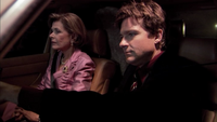 1x08 My Mother the Car (20)