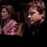 1x08 My Mother the Car (20).png