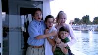 1x10 Pier Pressure (41)