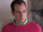 1x19 Best Man for the Gob (59).png