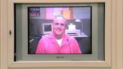 1x11 Public Relations (22).png