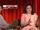 2013 Netflix QA - Michael and Alia 04 (Edit).png