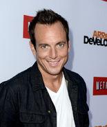 2013 Netflix S4 Premiere - Will Arnett 1