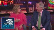 Henry Winkler On 'Arrested Development' Season 5 WWHL