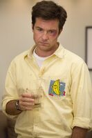 4x01 - Michael Bluth 01