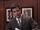 1x16 Altar Egos (13).png