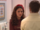 1x20 Whistler's Mother (13).png