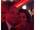 2013 Netflix S4 Premiere (Tony Hale) - Tony and Jessica 01.png