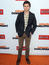 2013 Netflix S4 Premiere - Michael Cera 4