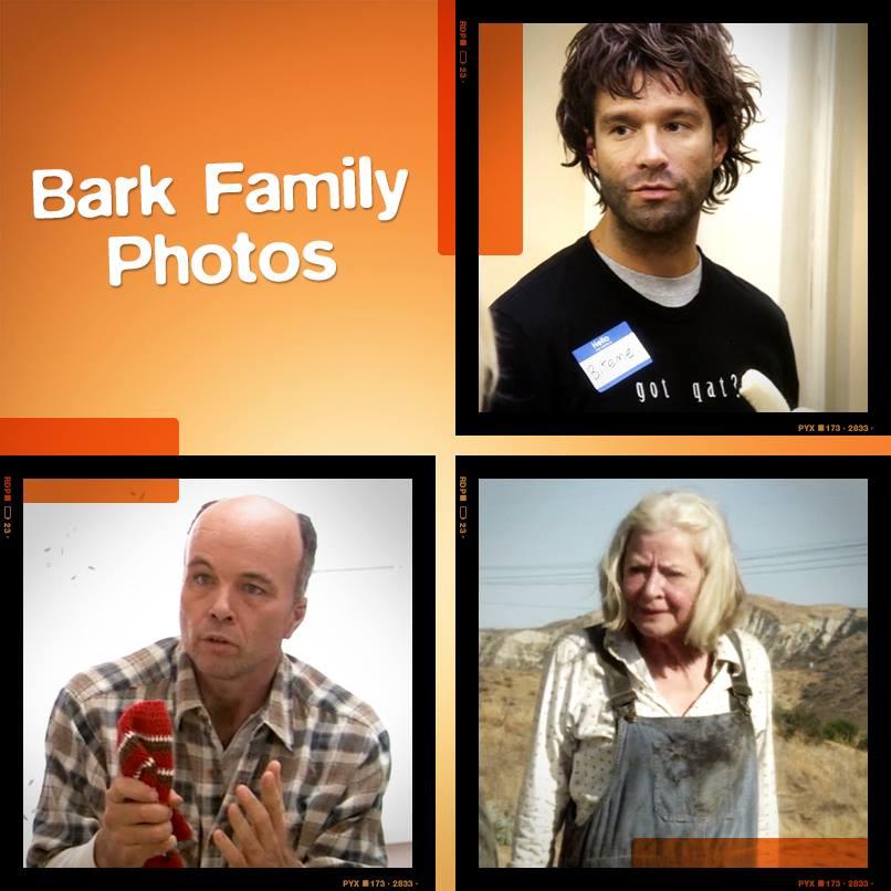 Facebook Post 18 - Bark Family Photos.jpg
