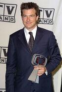 2004 TV Land Awards - Jason