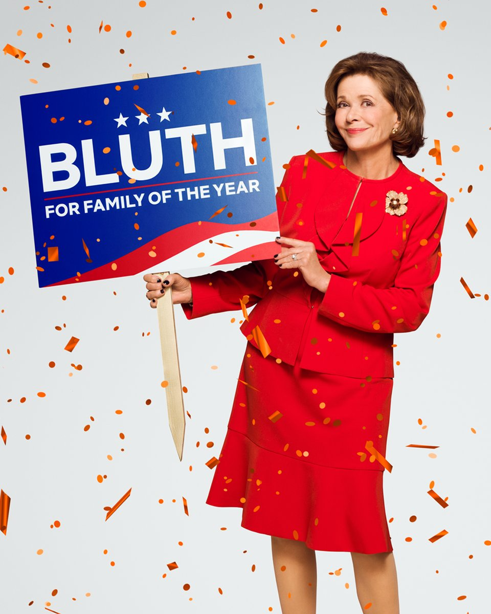 2018 Vote Bluth - Lucille 03.jpg