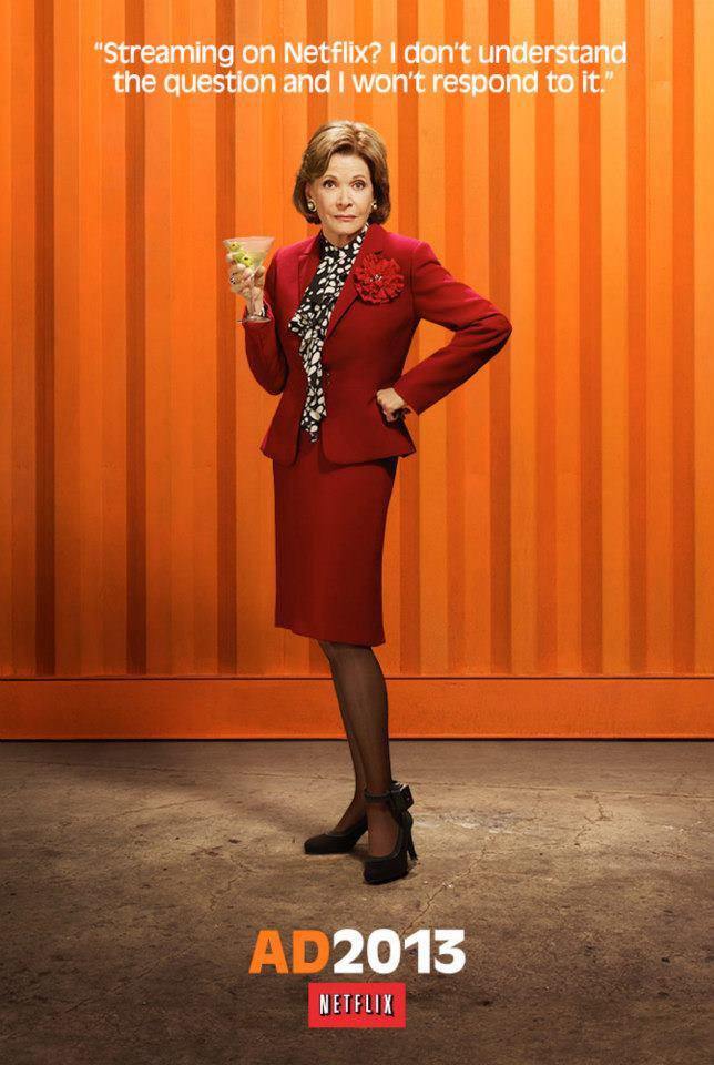 Season 4 Poster - Lucille Bluth 02.jpg