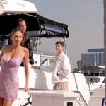 1x08 My Mother the Car (37).png