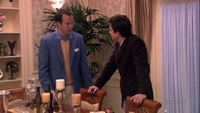 1x19 Best Man for the Gob (37)