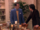 1x19 Best Man for the Gob (37).png