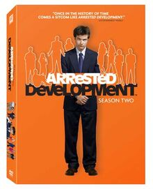 ArrestedDevelopment S2.jpeg