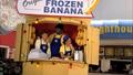 1x02 Top Banana (34)
